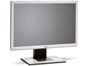 Монитор Fujitsu B22W ECO втора употреба