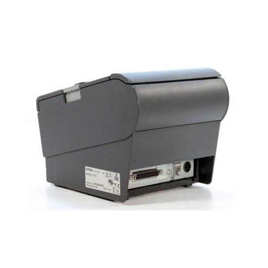 Кухненски принтер втора употреба epson t-t88iv