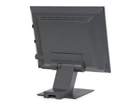 Тъч монитор IBM SurePoint 4820-5GB втора употреба.