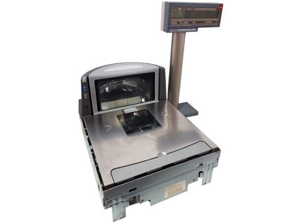 Баркод скенер за вграждане Magellan 8402 втора употреба