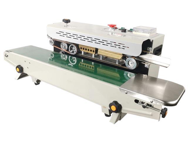 Автоматична нова машина за лепене на пликове