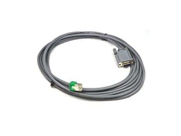 кабел за баркод скенер за вграждане Magellan 8402 втора употреба