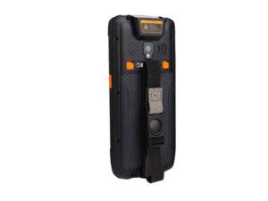 Caribe PL-40L 2020 PDA