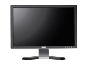 """Техника втора употреба Монитор Dell E198WFP 19.1"""" LCD"""