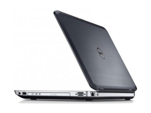 Лаптоп Dell Latitude E5530 втора употреба