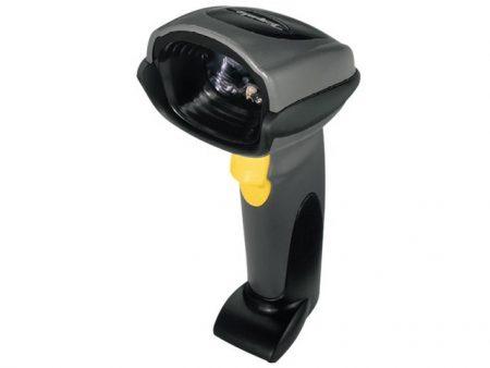 Баркод скенер USB Motorola Symbol DS6708 втора употреба