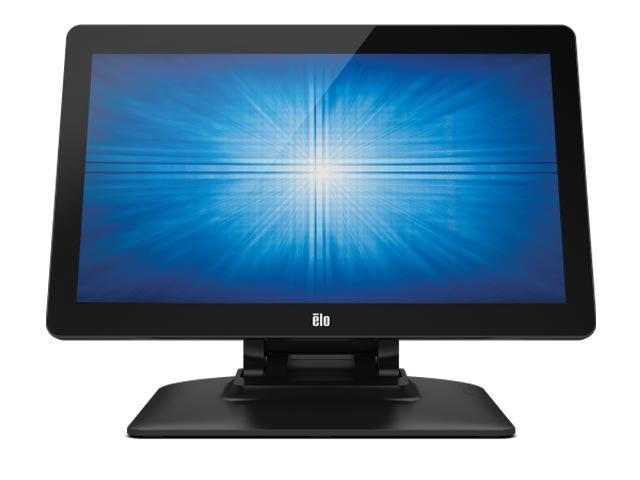 """Тъч монитор нов ELO 1502L 15,6"""" TFT LCD Projected Capacitive"""