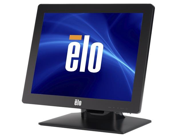 Тъч монитор ELO 1517L 15,6 с AccuTouch