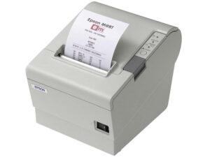 Кухненски принтери втора употреба