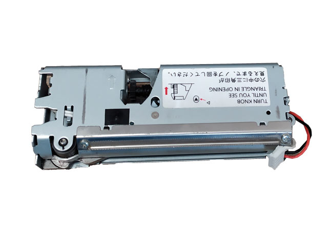 Нож за кухненски принтер Epson TM-T88