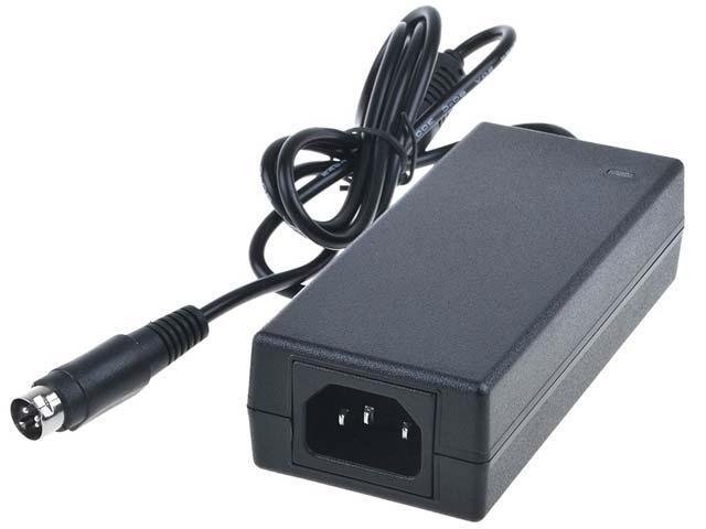 адаптер за Кухненски нефискален принтер Epson TM-T88 V