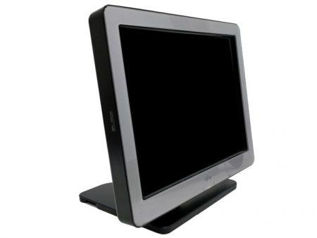"""Тъч монитор Fujitsu D25 3000LCD 15"""" втора употреба"""