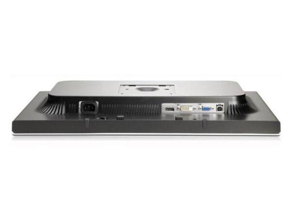 Монитор HP Compaq LA2405WG втора употреба