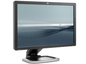 Монитор HP L2445WG втора употреба