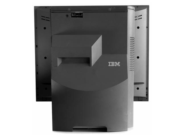 POS система IBM SurePos 4852-566 втора употреба