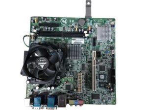 Дънна платка за POS система IBM 4800-743 втора употрба
