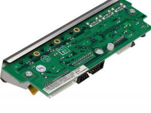 Допълнителна USB платка за POS система IBM 4800-743 втора употреба