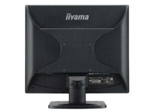 Монитор Iiyama E1980SD втора употреба