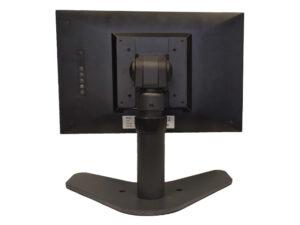 Монитор - клиентски дисплей 11.6 инча втора употреба