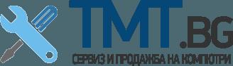 ТМТ ЕООД - продажба на ПОС и компютърна техника