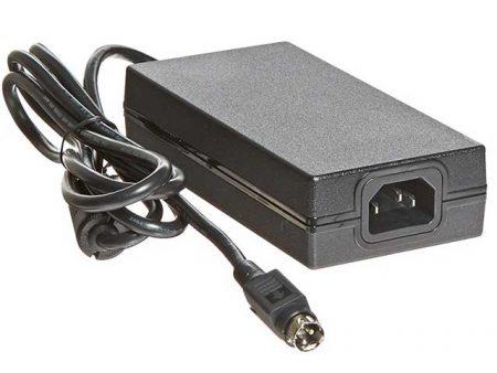 Кухненски нефискален POS принтер Epson TM-T88 IV