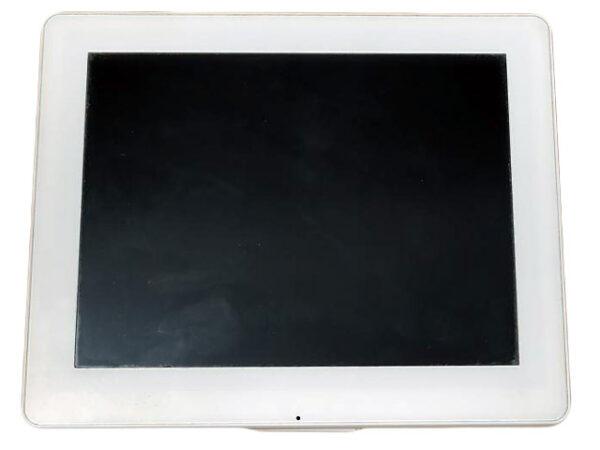 "POS тъч монитор 8.4"" TFT LCD втора употреба"