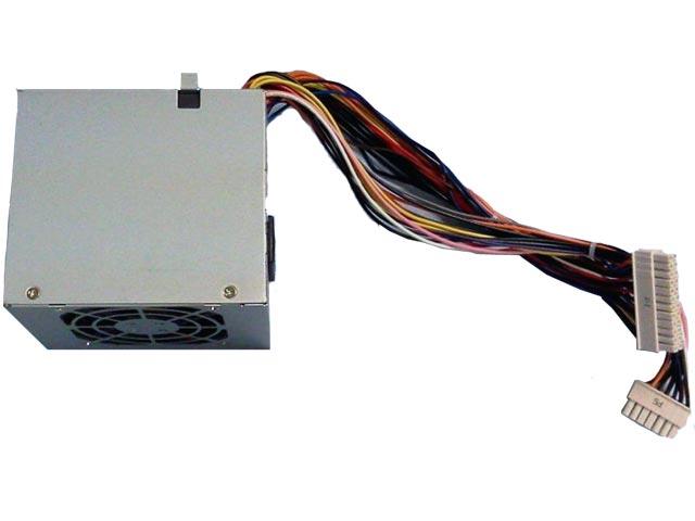 Захранващ блок за POS IBM 4800-743 втора употреба