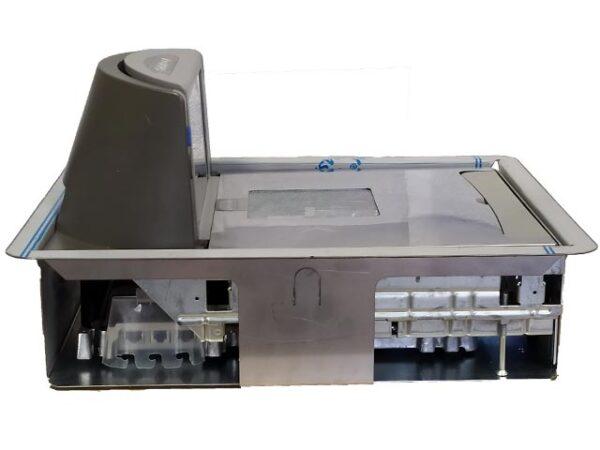 Стойка за вграждане за баркод скенер Magellan 8402