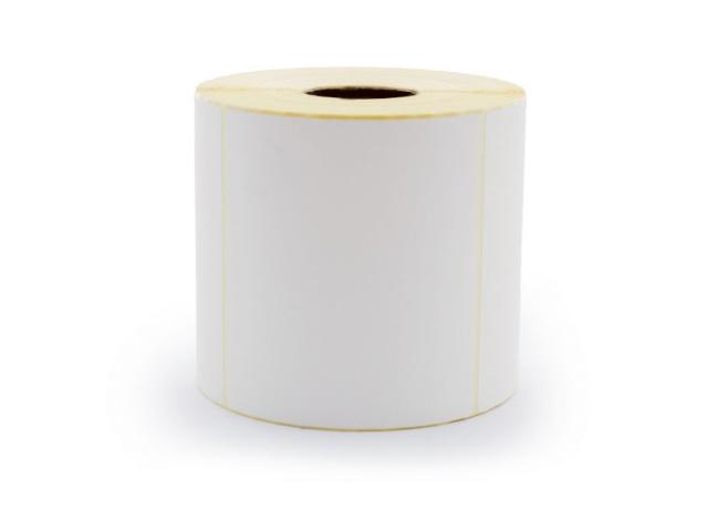 Термо етикети 104x147 mm Спиди
