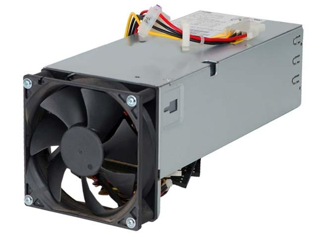 Захранващ блок за POS система Wincor Nixdorf Beetle M-II Plus втора употреба