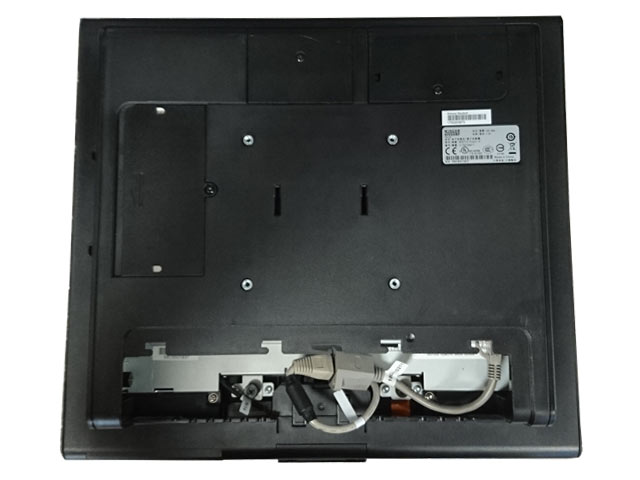 POS система Wincor Fusion 15 втора употреба