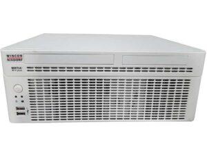 POS система POSIFLEX KS-7515 FanFree втора употреба