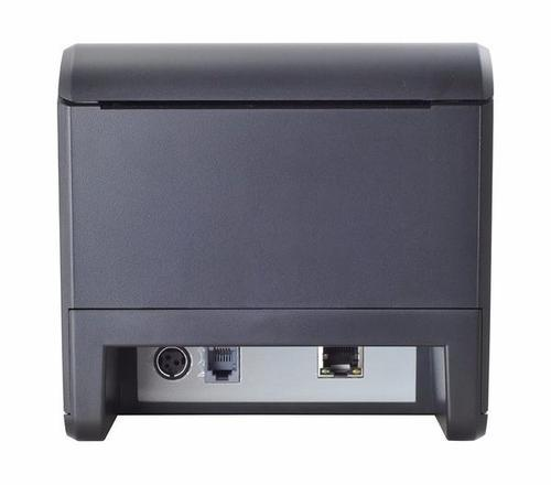 Кухненски принтери нови POS TMT-TN160II