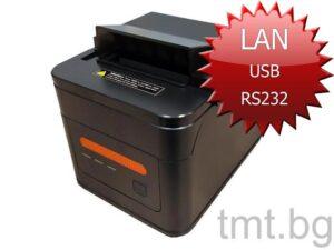 Термо POS принтер TMT-A300 USB