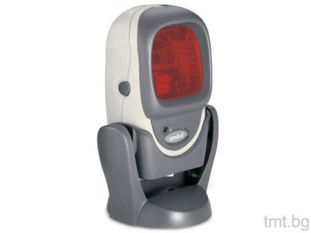 Баркод скенер USB Motorola Symbol LS9208 втора употреба