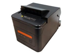 Kухненски принтери нови