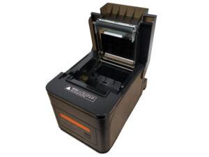 POS принтер TMT-A300USB/RS-232/LAN