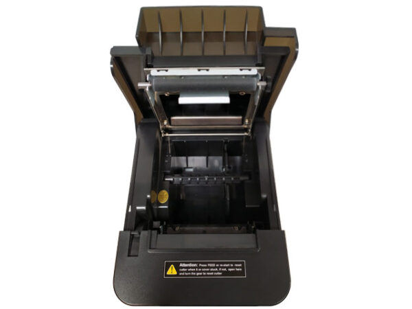 Кухненски нефискален термо POS принтер TMT-A300USB/RS-232/LAN