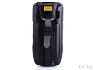 Мобилен терминал Caribe PL-40L PDA 2D Honeywell 6603
