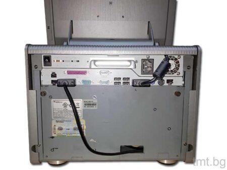 """Техника втора употреба Pos система с 17"""" тъч монитор"""