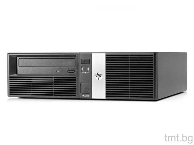 техника втора употреба компютърHP RP580