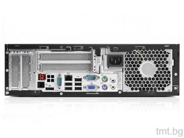 Техника втора употреба компютърHP RP5800