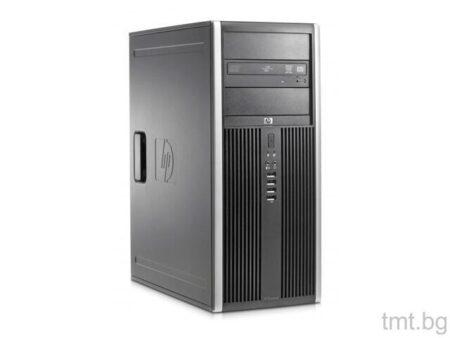Техника втора употреба ЧЕТИРИЯДРЕНА МАРКОВА СИСТЕМА HP Compaq Elite 8300 Tower