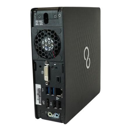 Fujitsu Esprimo Q920 Mini PC втора употреба
