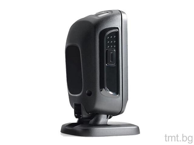 Техника втора употреба 2D/QR баркод скенер четец Motorola DS9208