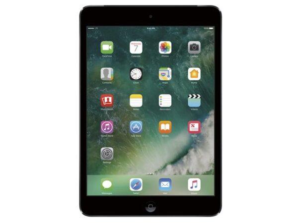 Таблет Apple iPad Mini 2 (A1490)втора употреба в отлично състояние.