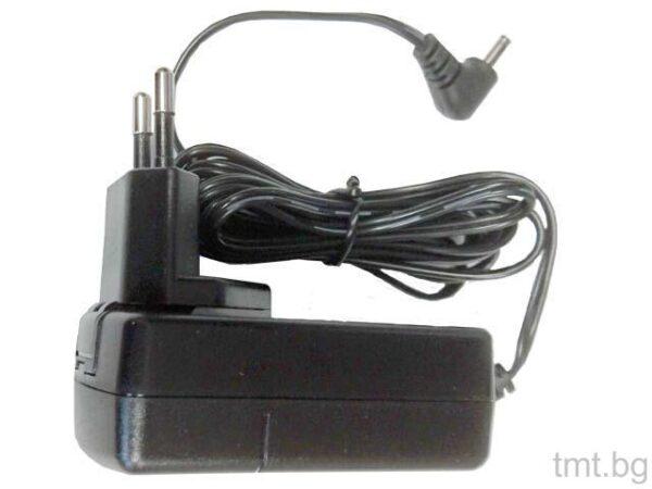 Захранващ адаптер за баркод четец Symbol ls4278, ds6878