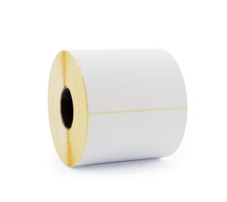 Термо Еко етикети 100×150 mm Спиди