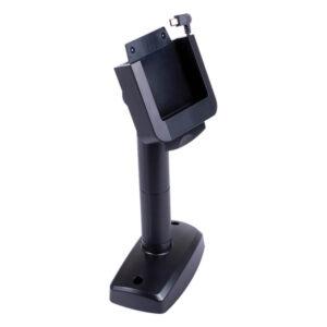 Стойка за разплащателен терминал BluePad-50 DatecsPay