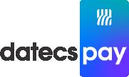 Разплащателни терминали DatecsPay